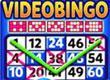 Video Bingo World