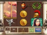 Treasure Island Vegas Slots Zeus