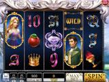 Treasure Island Vegas Slots Wishing Spell