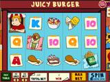 Treasure Island Vegas Slots Juicy Burger