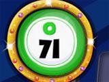 2 Card Game in Bingo Lane