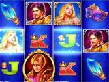 DoubleRight Casino - Free Slots: Game Play