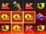 Themes in DoubleRight Casino - Free Slots