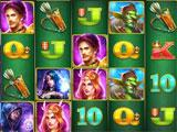 DoubleRight Casino - Free Slots: Spinning the Slots
