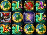 Fairy Tale Slots Peter Pan Slots