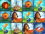 Fairy Tale Slots Cinderella