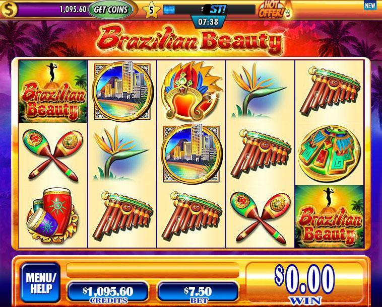 jackpot party casino reviews