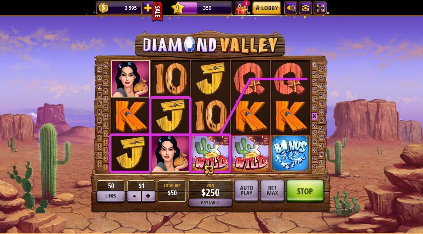 бесплатные игры в онлайн казино