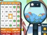 Amazing Bingo Games on GSN!