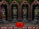 Slot Quest: Alice in Wonderland Slot Machines