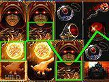WMS Slots: Jade Monkey Themed Slots Variety