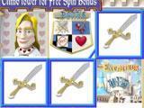 myVEGAS Slots medieval slots
