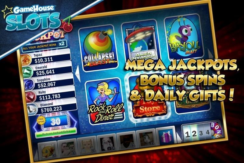 safe casino mobile