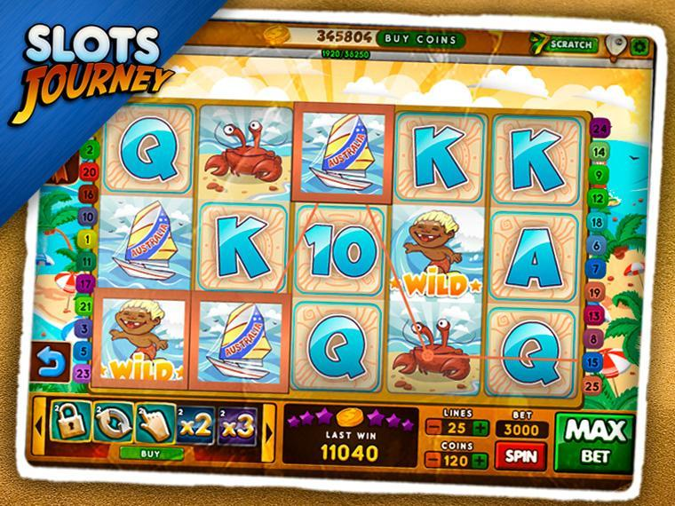 slot casino free online burn the sevens online spielen