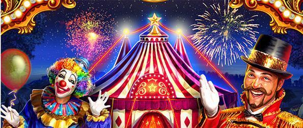 SlotoBoom - Play amazing slots in 3D and win big!