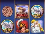Conquer the Olympus in Slot Galaxy