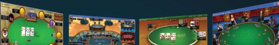 Pro Tips for Playing Online Poker