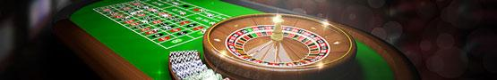 Online Roulette - The Closest Game To The Real Thing? preview image