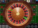 Roulette Arena: Spinning the Wheel