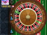 Big Fish Casino Roulette