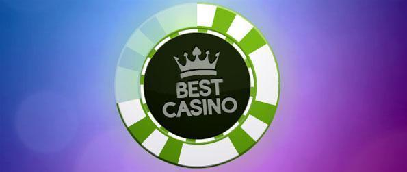 Best Casino Slots Bingo & Poker - Bank in your various bets in Roulette, or be casual in Bingo games.