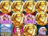 Vegas Tower Casino - Free Slots Lighting Fortune