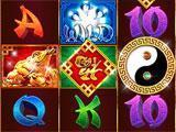 Vegas Tower Casino - Free Slots Dragon Pearls