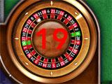 Roulette Royal Roulette Wheel