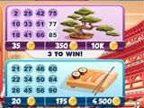 Roulette Vegas Casino Trips Bingo