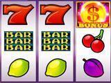 Real Casino Hit the Coin