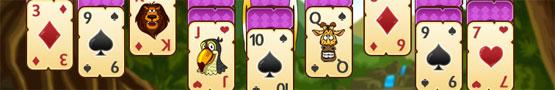 Why is Solitaire the Best Game for Holidays? preview image