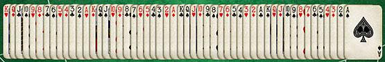 Online Solitaire Games - 5 Straightforward Solitaire Games