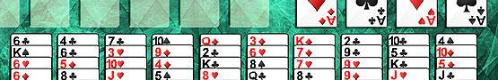 Tactics in Solitaire Games: Freecell preview image