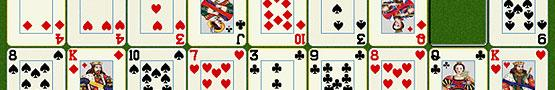 How Solitaire Games Benefit You preview image