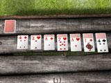 Solitaire Zen Game