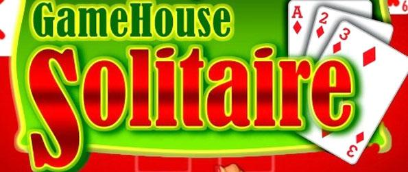 Super GameHouse Solitaire - Enjoy playing up to 10 different variations of solitaire in this one perfect package!