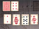 Solitaire Quest: Klondike: Game Play