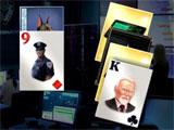 Double Clue: Solitaire Stories: Gameplay