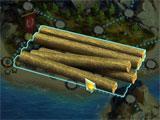 Mystic Journey: Tri Peaks Solitaire Raft