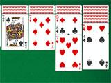 Best Classic Solitaire: Gameplay