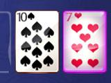 Gamehouse Solitaire Challenge Solitaire Addiction