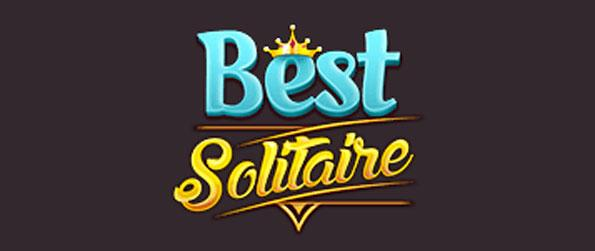 Best Solitaire - Pit your Solitaire skills against other players in this exciting online game.