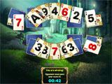 Solitaire Tales Live Winning Game