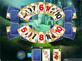 Solitaire Tales Live One-on-One Match