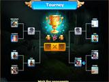 Solitaire Tales Live Tournament