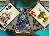 Wonderful Game Play in Solitaire Tales!