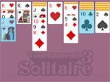 Tournaments 3 Solitaire: Hints