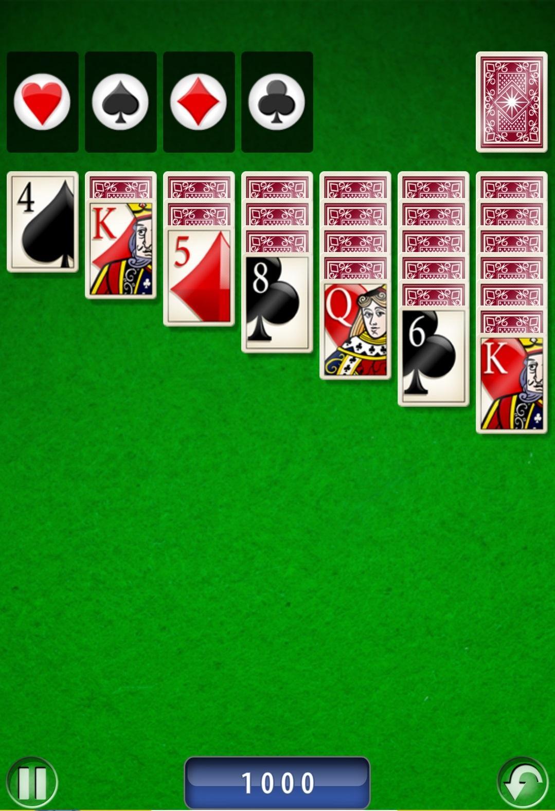 <span>Casino Avec Bonus <b class=sec>Sans</b> Dépôt : 100% Gratuits Sans Dépôt <b class=sec>En</b>…</span>