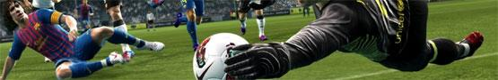 Спортивные игры Live - Why Sports Games Require Quick Reflexes