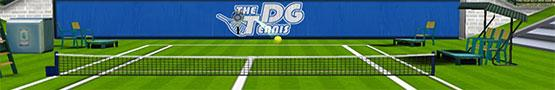 Giochi di Sport Live - Tennis Game Varieties